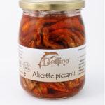 Alicette-piccanti-Big