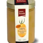 pomodorino-giallo-piennolo-serbo-