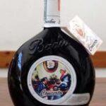 Concerto-liquore-14197_image