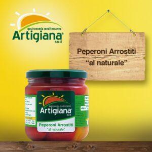 peperoni-arrostiti-campania