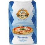 farina-caputo-pizzeria-specialita-dalla-campania
