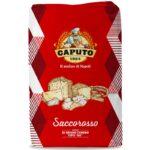 farina-caputo-rossa-specialita-dalla-campania
