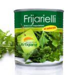friarielli_napoli_pizza