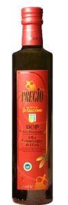 olio_pregio_dop_cilento-colline_sal