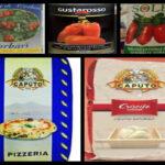pizap.com13834147650811