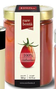 pomodorino-corbarino-succo-corbara