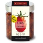 corbarino-secco-semy-dry-pomodorino