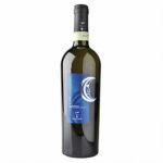 fiano-vino-campania