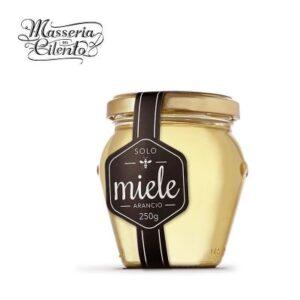 miele-arancio-250-gr