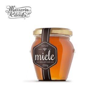 miele-millefiori-250-gr