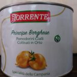pomodorini-gialli-2-3-kg-pizzeria