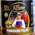pomodoro-pelato-larosina-salvatore-lionello-pizza