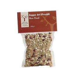 zuppa-legumi-presidi-slow-food-