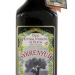 sorrento_Gargiulo-Syrrenyum-Olio-Extra-Vergine-di-Oliva-1000ml-1909_1