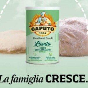 livito-secco-molino-farina-caputo