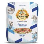 pizzeria-5kg-campoania-caputo