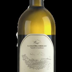 Licosa-Fiano-vino-del-cilento-il-colle-del-corsicano-e1575238174738
