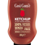 cc_ketchup-rosso_squeezer280g_1