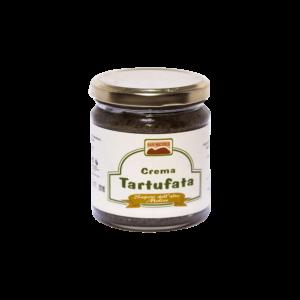 tart1