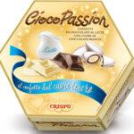 lieto-evento-ciocopassion-latte