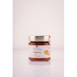 marmellata-di-arance-vesuviane