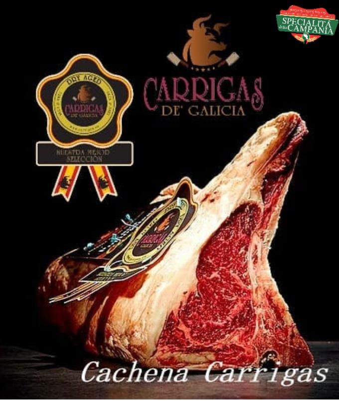 costata-fiorentina-carne-carrigas-galizia-spagna